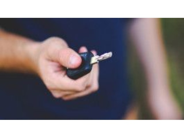 Auto Electronics Repair | FreeAds.info