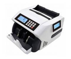 CASH COUNTING MACHINE IN CHENNAI | FreeAds.info
