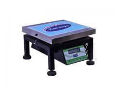 Electronic Weighing Scales for sales in chennai | FreeAds.info