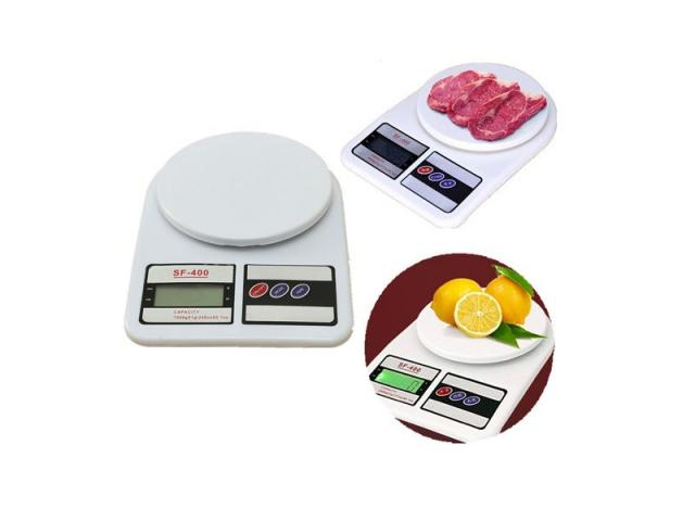 Digital Weighing Scales in Chennai | FreeAds.info