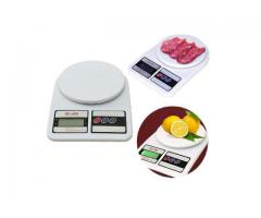 Digital Weighing Scales in Chennai