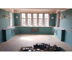 Experienced PAINTERS And Decorators Coraconstruct LTD For Good Prices London Areas | FreeAds.info