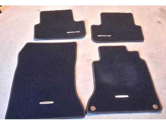 car mats ! | FreeAds.info
