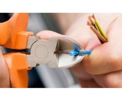 Affordable Electrical Services In Westminster