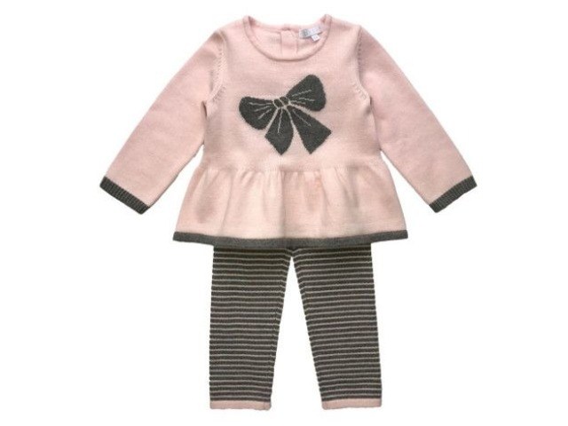 New Arrival Baby Clothes Online | FreeAds.info