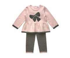 New Arrival Baby Clothes Online
