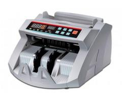 CASH COUNTING MACHINE IN CHENNAI