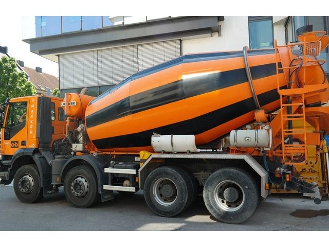 Top quality Ready Mix Concrete at an affordable price | FreeAds.info