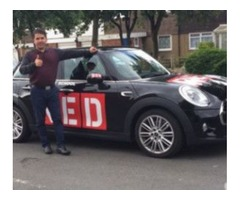 Driving instructor | FreeAds.info
