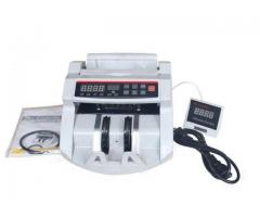 CASH COUNTING MACHINE IN CHENNAI   FreeAds.info