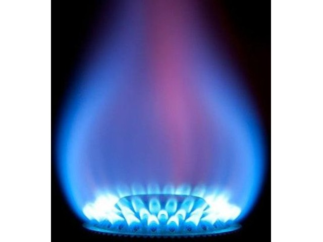 Gas and plumbing services | FreeAds.info
