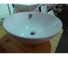 tc station counter top basin | FreeAds.info