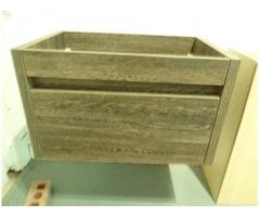 bath store vanity unit