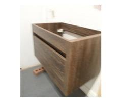 bath store vanity unit | FreeAds.info