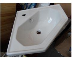 corner basin | FreeAds.info