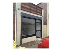 Retail Unit Shop for Sale | FreeAds.info