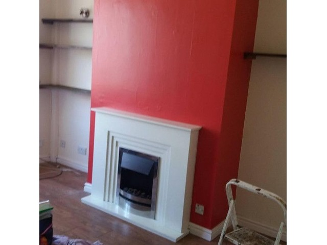 Painting&Decorating | FreeAds.info