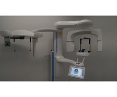 USED CBCT AND OTHER DENTAL XRAY EQUIPMENT FOR SELL