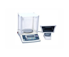 Weighing Scale Manufacturers in Chennai