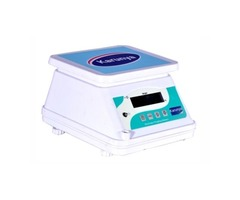 Retail Weighing scales in Chennai