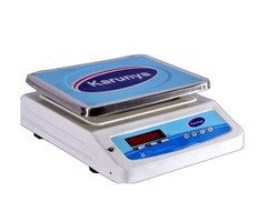 Tabletop Weighing Scales in Chennai