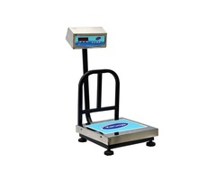 Weighing Scale Dealer in Chennai