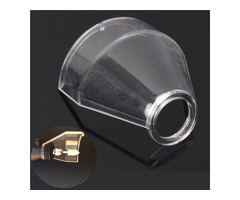 Electric Grinder Cover Shield Practical Rotary Tool Accessories For Drill