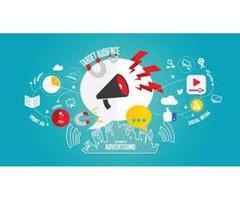 Influencer Marketing Agency | Reward Agency