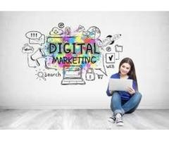 Best Marketing Agency | Reward Agency