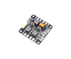 Diatone V8.3 LC Filter Power PDB Board HUB Low Ripple Current Series For RC Drone FPV Racing Multi R