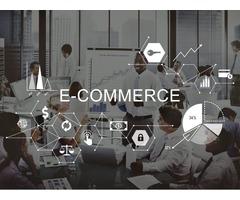 eCommerce Marketing Agency near me | Reward Agency