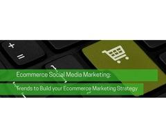 Marketing Agency on Social Media | Reward Agency