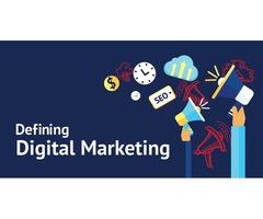 How do I hire a digital marketing agency? | Reward Agency
