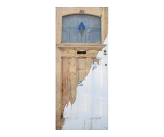 Old Door Stripping Herts | FreeAds.info