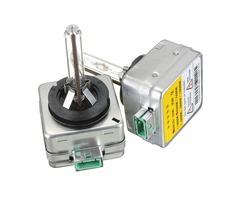 2pcs 35W D3S HID Xenon Headlight Replacement Factory Lamp Light Bulbs