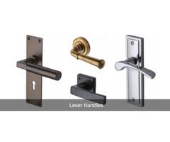Buy Best Quality Door Handles UK