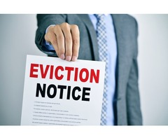 Learn the Correct Tenant Eviction Process in the UK for the Best Results