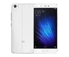 NILLKIN H+PRO Anti-Explosion Tempered Glass Screen Protector for Xiaomi Mi5 Mi5 Pro