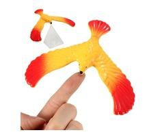 Magic Balancing Bird Science Desk Toy Novelty Fun Learning Gag Gift Decoration