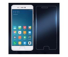 NILLKIN Amazing H+PRO Anti-Explosion Tempered Glass Screen Protector For Xiaomi Mi 5s Mi5s