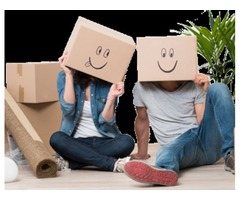 House Removals Epsom Services