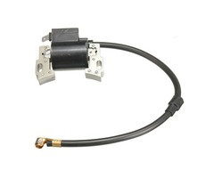 Ignition Coil For for Briggs&Stratton 690248 715231 795315 799650
