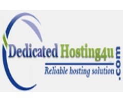 Offshore dedicated hosting
