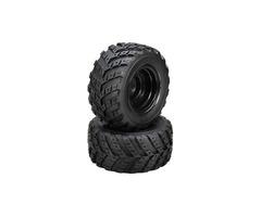 HBX 1/12 12621 Wheels Complete For Truck 12813 Car Parts