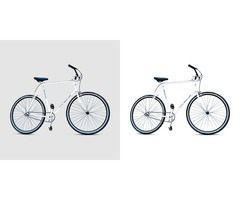 Clipping Path Service Provider | Image & Photo Editing