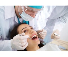 Dental Tourism Belarus