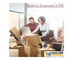 Your Search for Reliable Moving Companies Worldwide Ends Here with Movewithmovers.com!