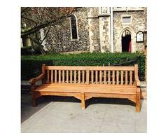 Oak Door Stripping Hertfordshire  | FreeAds.info