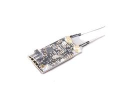 2.4G 8CH Compatible Receiver for Futaba T6J T8J T10J T14SG S-FHSS S-SBUS