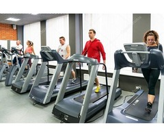 Are You looking for the Best Gym Around? | FreeAds.info